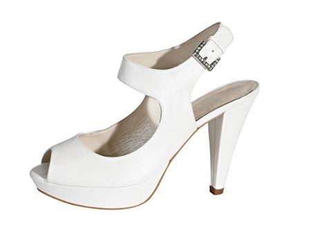 Zapato YC7102