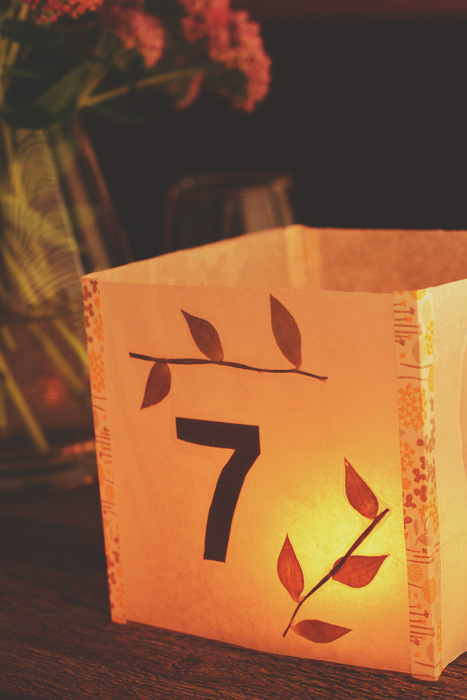 table-numbers-c