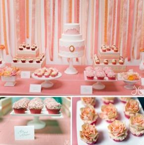 dessert-table-wedding