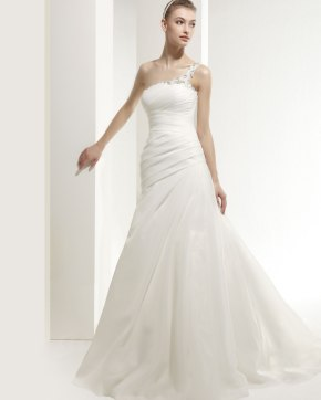 vestido_de_novia_two_promotion_102