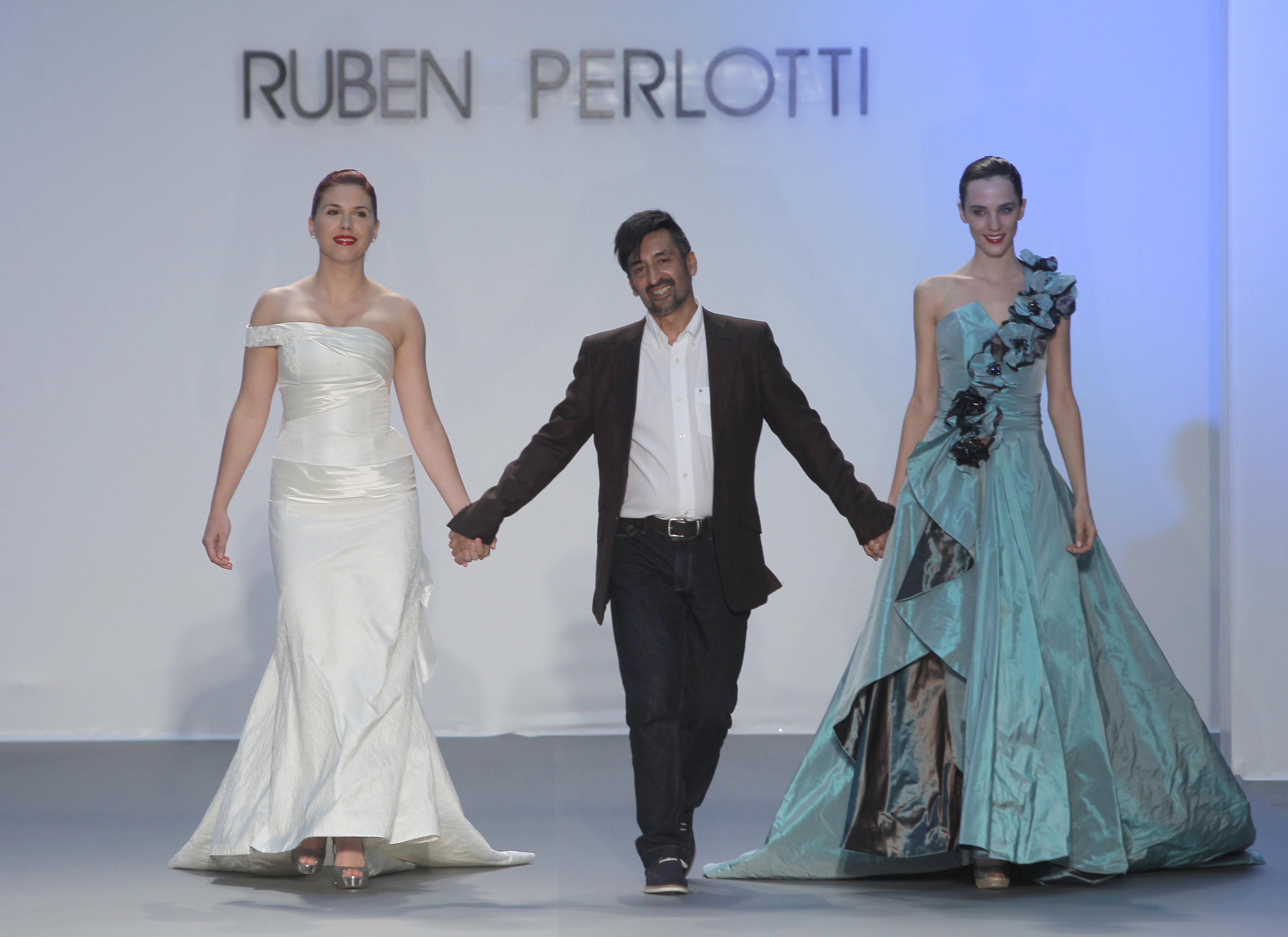 RubenPerlotti_164