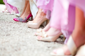 Pink-Trendy-Bride-St-Charles-Illinois-Real-Wedding-10