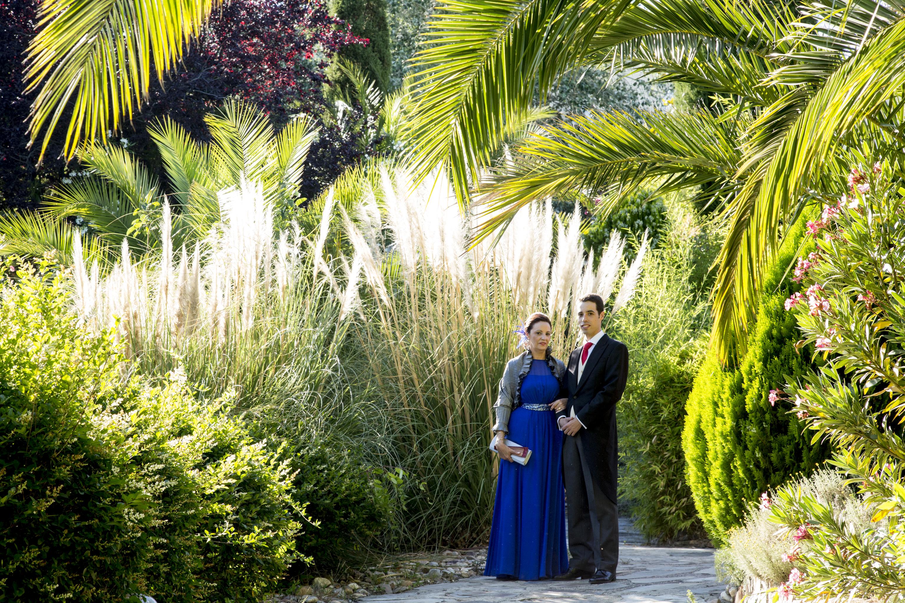 Diana y Fernando_0854