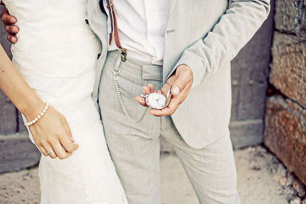 groom-pocket-watch