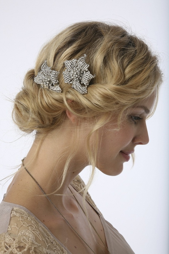 wedding-hairstyles-down