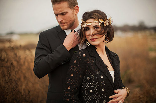 Black-bridal-blazer