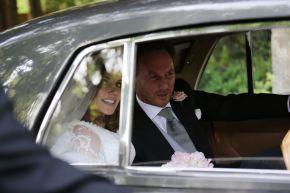 Spice-Girl-Geri-Halliwell-and-her-new-husband-Formula-1-boss-Christian-Horner