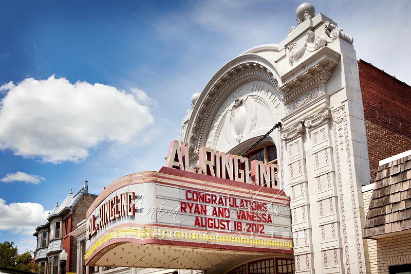 Baraboo_wedding_photographer_Al_Ringling_Theatre_04