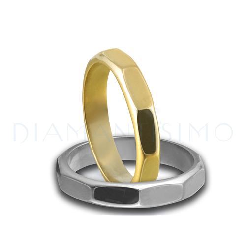 Diamantisimo 3
