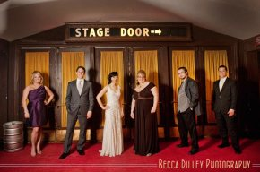 old-hollywood-wedding-party-photos-madison-wi