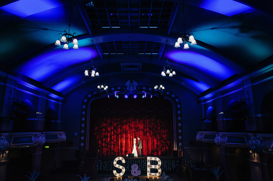 theatre-wedding-photographer_0012