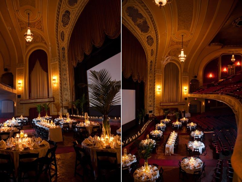 vintage-theater-wedding-reception-interior