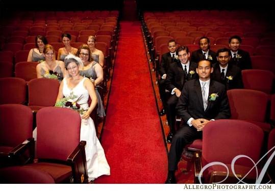 wang-theatre-wedding-boston