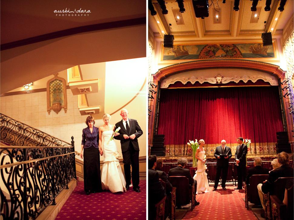 wr-granada-wedding_06
