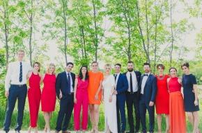 backyardtoronto-wedding-21