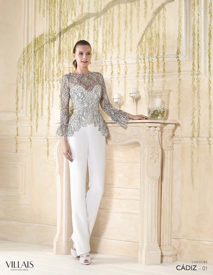 vestido-de-novia-villais-couture-2016-cadiz-01