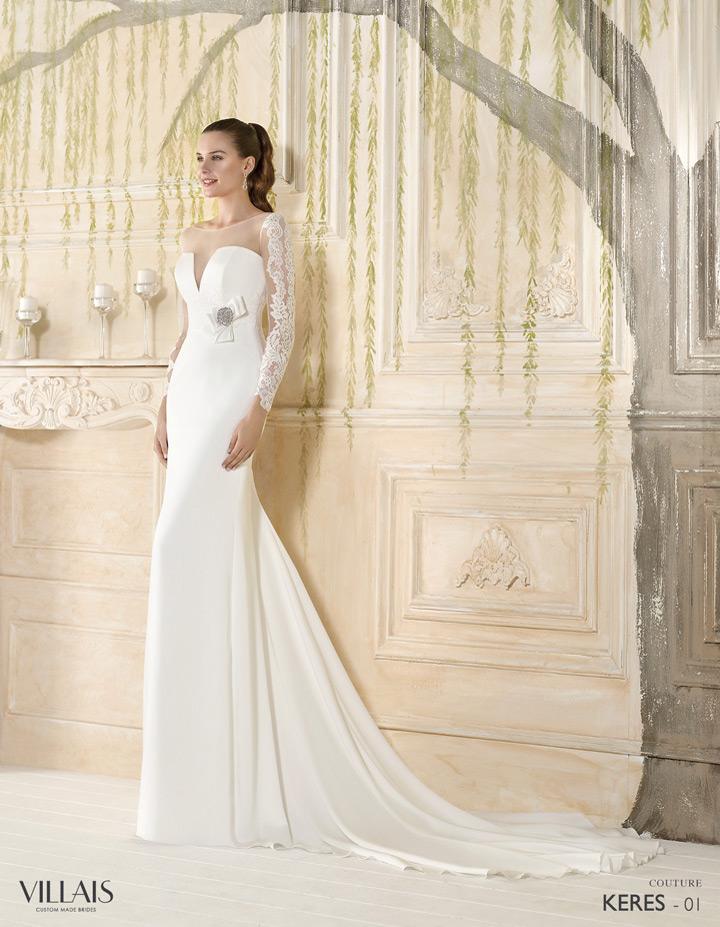 vestido-de-novia-villais-couture-2016-keres-01