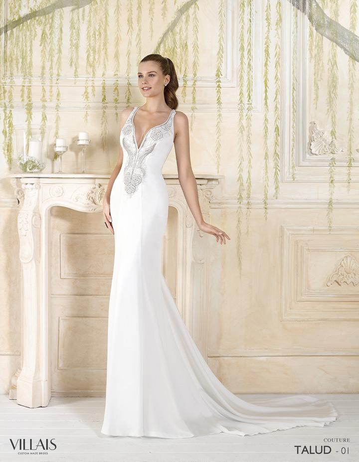 vestido-de-novia-villais-couture-2016-talud-01