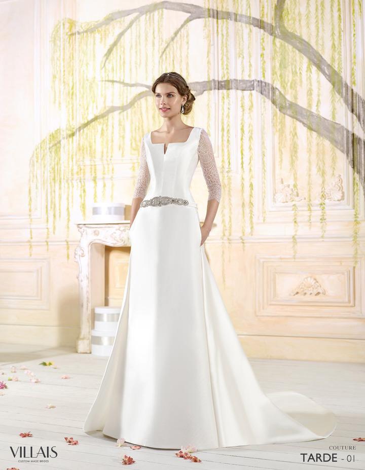 vestido-de-novia-villais-couture-2016-tarde-01