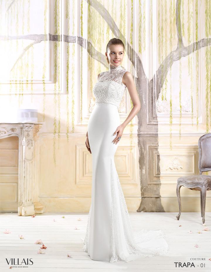 vestido-de-novia-villais-couture-2016-trapa-01