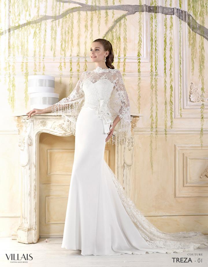 vestido-de-novia-villais-couture-2016-treza-01