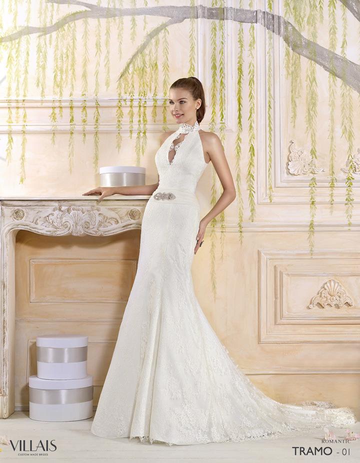 vestido-de-novia-villais-romantic-2016-tramo-01