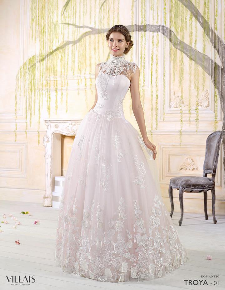 vestido-de-novia-villais-romantic-2016-troya-01