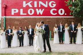 01-Industrial-Romantic-Atlanta-Wedding-W-and-E-Photographie-Blythe-and-Ford