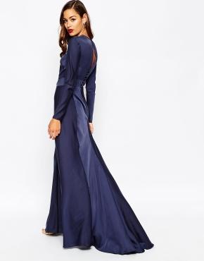Vestido de ASOS
