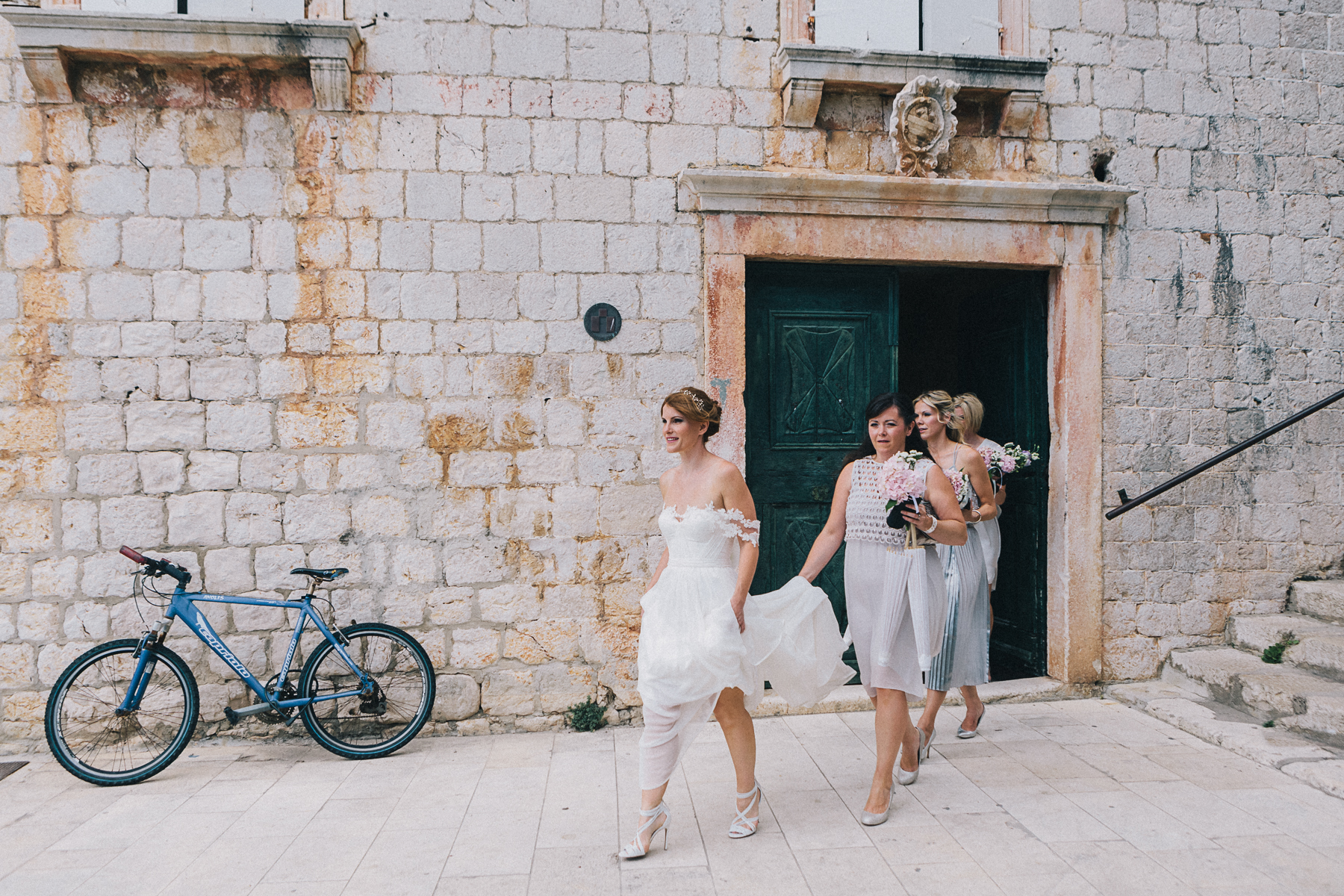 Vis-Croatia-Wedding-30