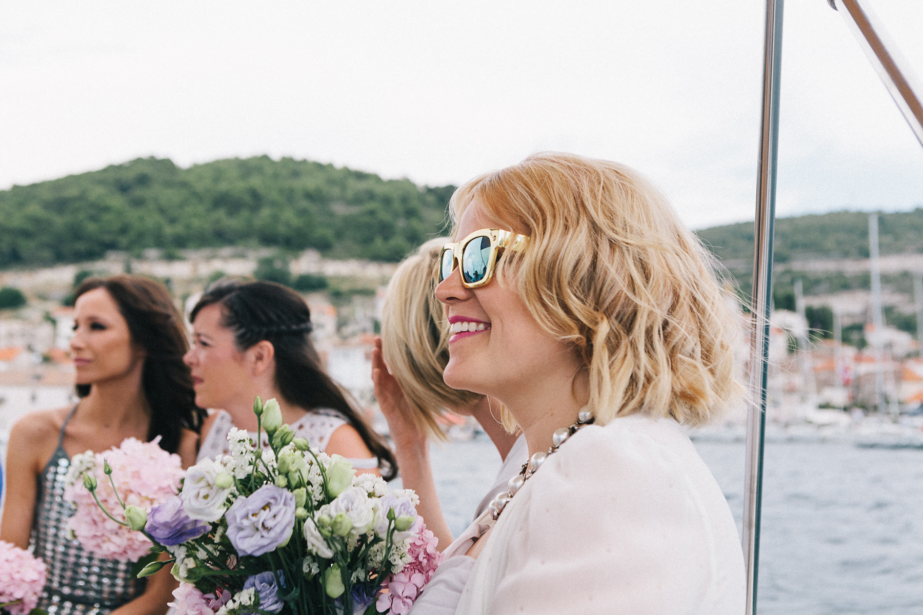 Vis-Croatia-Wedding-35