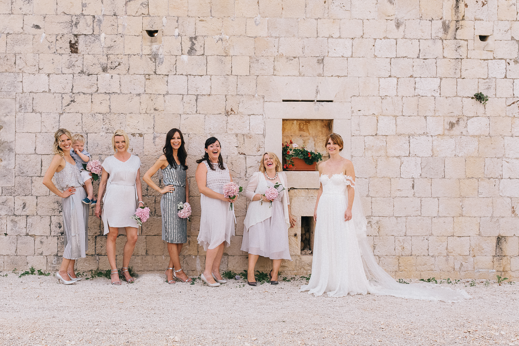 Vis-Croatia-Wedding-68