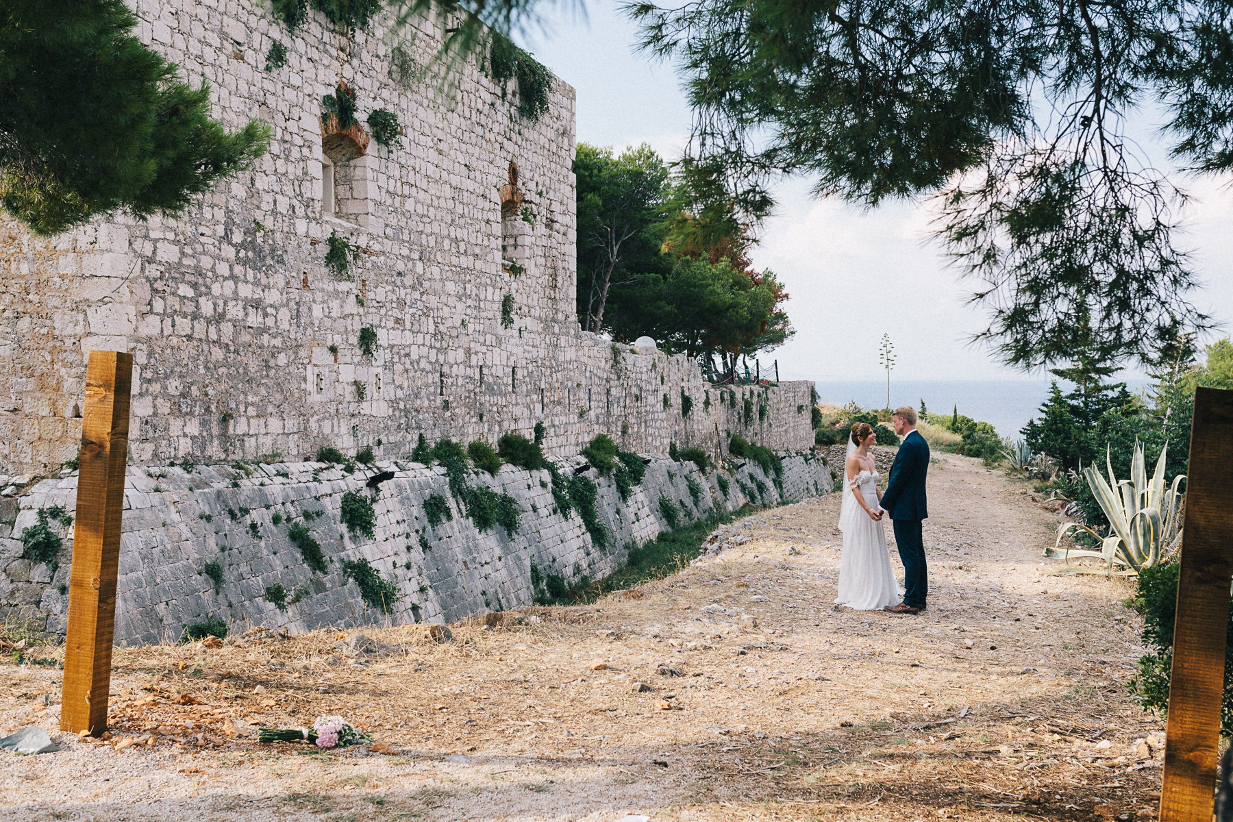 Vis-Croatia-Wedding-74