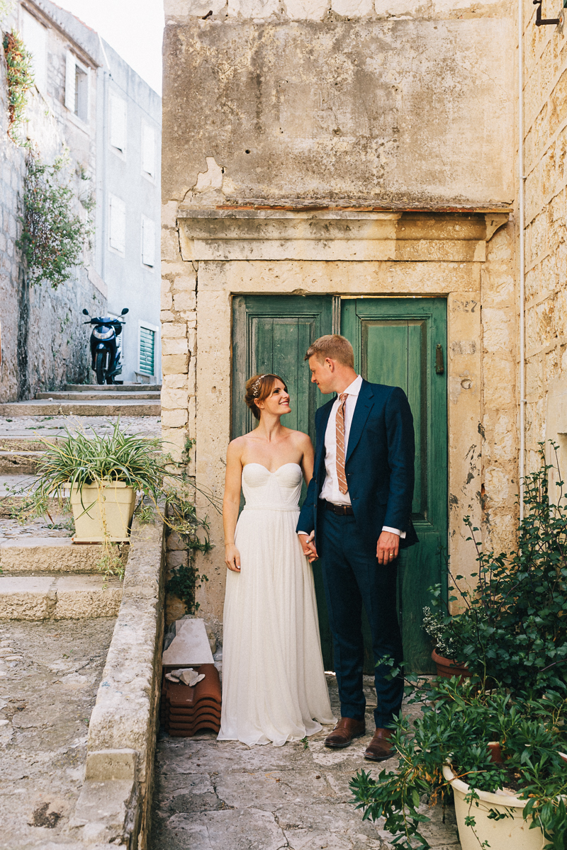 Vis-Croatia-Wedding-80