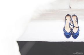 Zapatos 1 Anjana Guerras