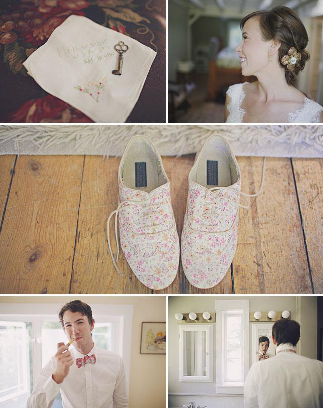 treehouse_wedding_sm_01