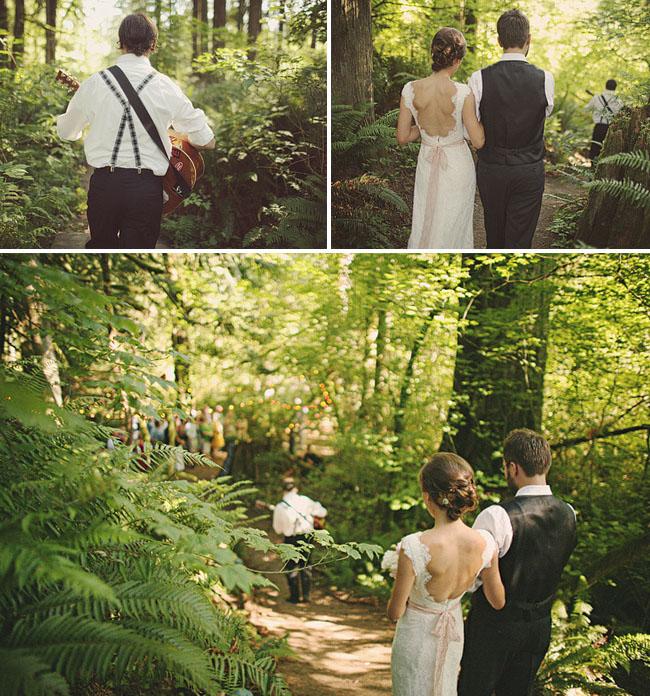 treehouse_wedding_sm_02