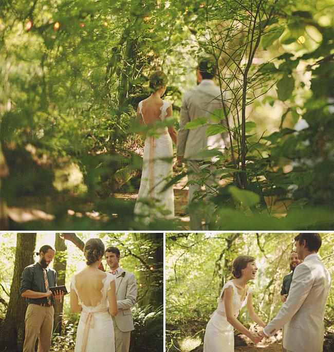 treehouse_wedding_sm_03