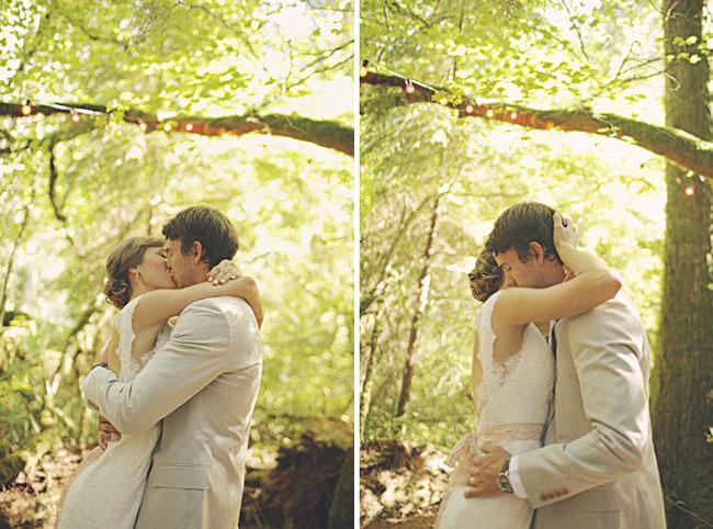 treehouse_wedding_sm_04