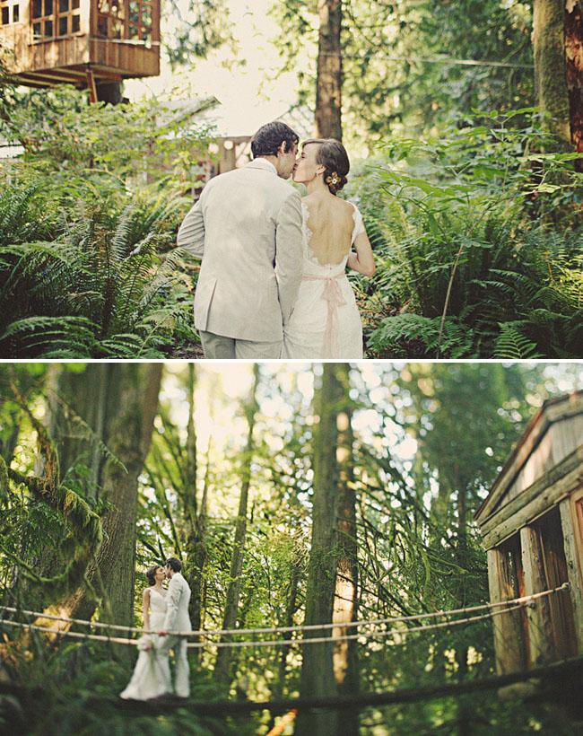 treehouse_wedding_sm_05