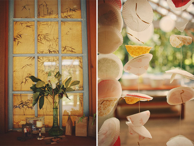 treehouse_wedding_sm_07