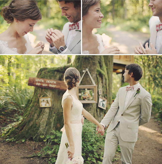 treehouse_wedding_sm_09