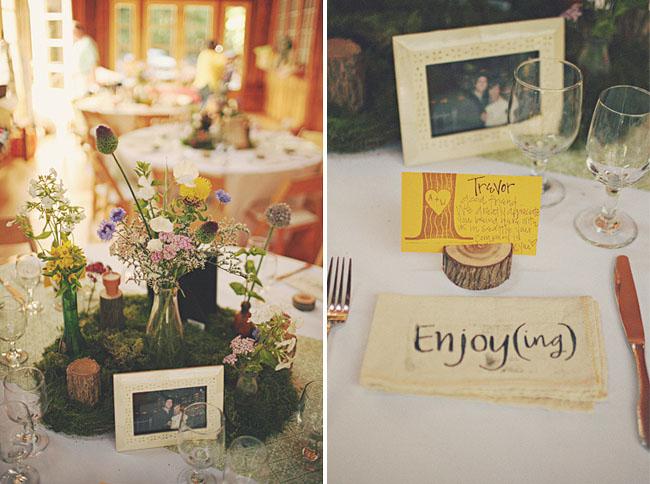treehouse_wedding_sm_11