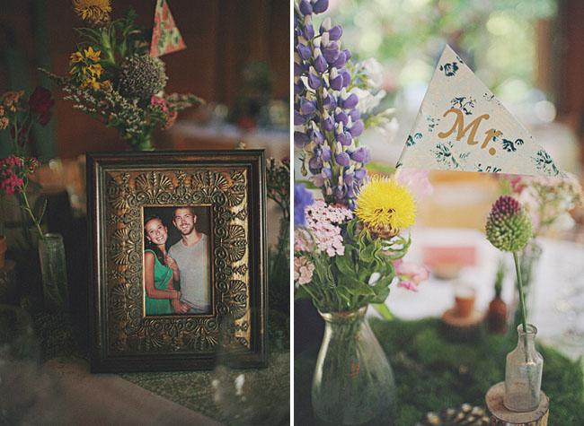 treehouse_wedding_sm_12