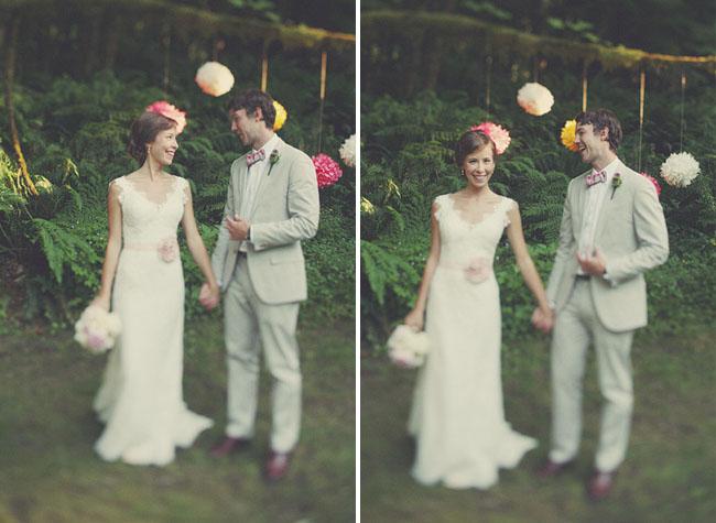 treehouse_wedding_sm_13