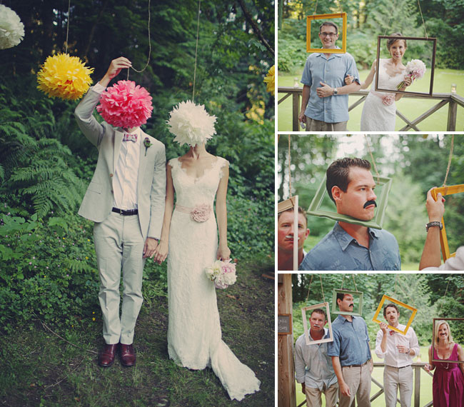 treehouse_wedding_sm_14