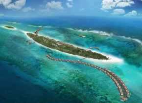 The-Residence-Hotels-Islas-Maldivas