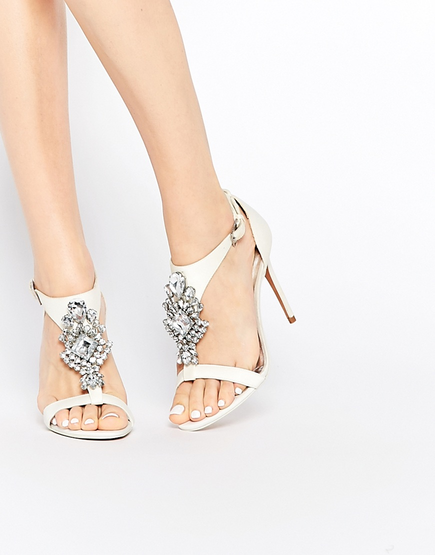 Zapatos Ted Baker