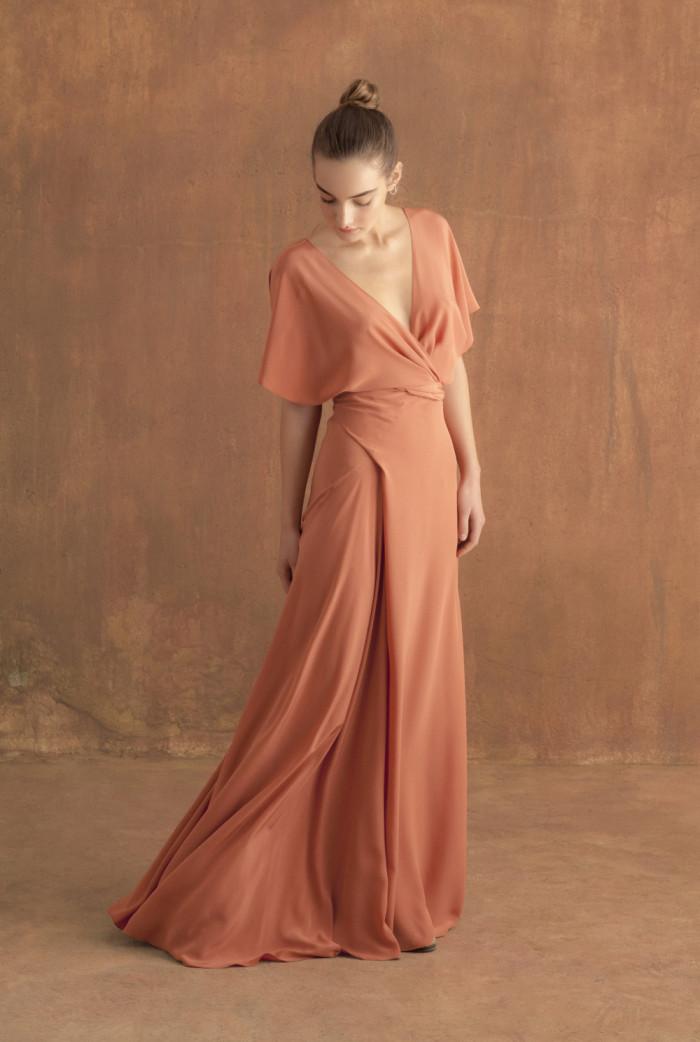 Maria_long_dress_1-700x1042
