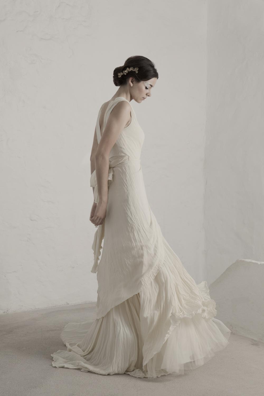 Modelo Cristina Cortana